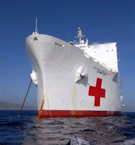 usns mercy and comfort usns mercy and usns comfort barnorama
