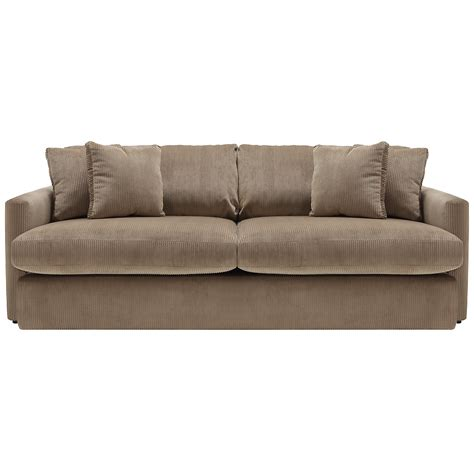 what is microfiber couch what is microfiber sofa how to clean a microfiber couch