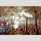 Battle Of Tippecanoe 1811   1086 x 760 jpeg 192kB