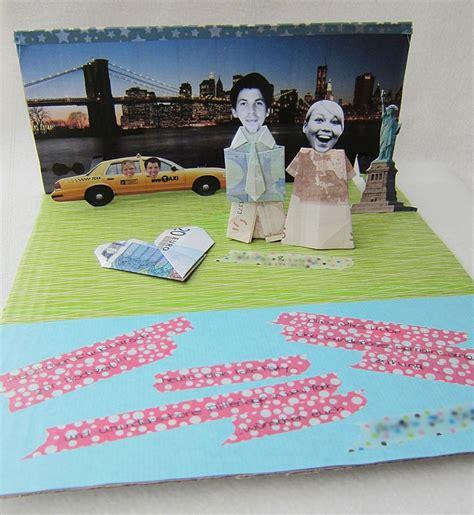 hochzeitstag in new york new york city geldgeschenk hochzeit ideen geschenke