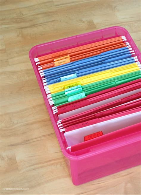 how much are color copies at office depot best 25 office depot ideas on office depot
