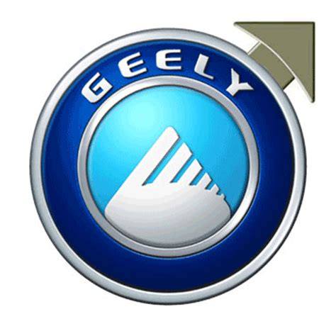 geely completes volvo acquisition   jing daily
