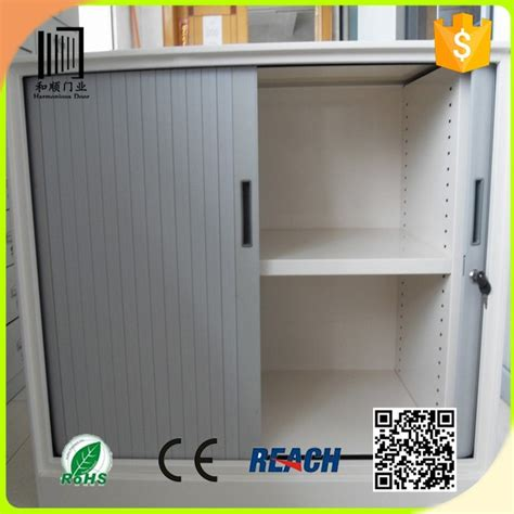 Kitchen Cabinet Roller Shutter Doors Kitchen Cabinet Rolling Door Cabinet Doors Kitchen Used Aluminum Roller Shutter Door Cabinet