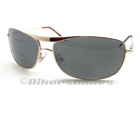 aviator bifocal sunglasses bifocals pilot aviators