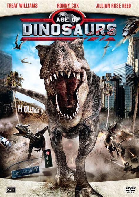 film dinosaurus online dinosaur films