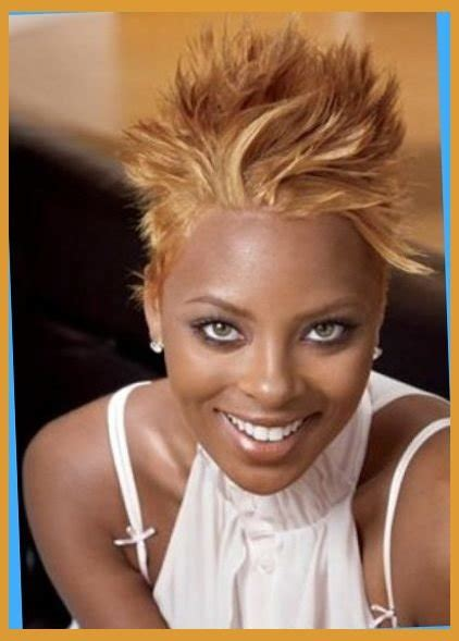 mohawk hairstyles african american women african american female mohawk hairstyle pictures for