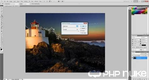 full version of adobe photoshop cs5 photoshop cs5 download full version free for windows 7