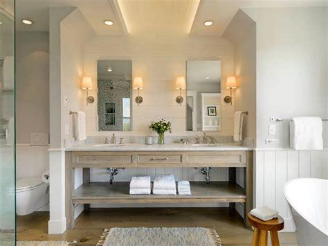 lighting design ideas farmhouse bathroom lighting images about vanity lights on 13 modern farmhouse bathroom ideas architecturein