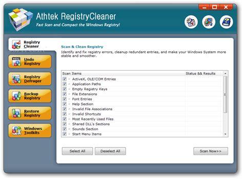 corel draw x4 registry clean athtek registry cleaner 2 0 incl serialkey nickkkdon