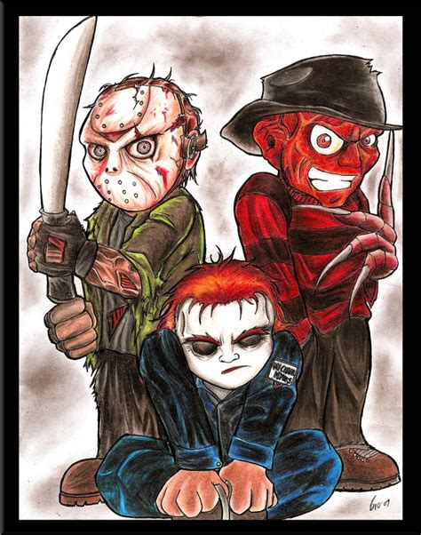 film cartoon horror 17 best images about horror and more on pinterest happy