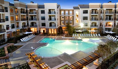 Marquis Midtown Apartments Atlanta Atlanta Ga Apartment Reviews Find Apartments In Atlanta Ga