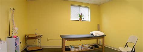 therapy massachusetts clinical rehabilitation specialists physical therapy chelmsford massachusetts ma