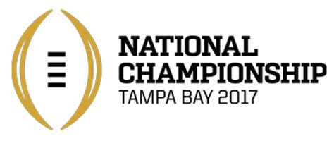 nationwide football annual 2016 2017 1907524525 espn plans big sound for cfp national chionship game