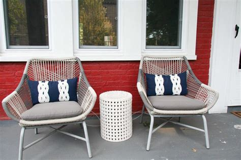 Comfortable Patio Chair Furniture Outstanding Garden Exterior Design Inspiration Showing Astounding Most Comfortable