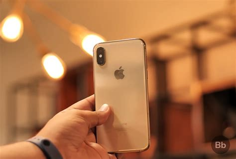 qualcomm now wants china to ban apple iphone xs xs max and xr