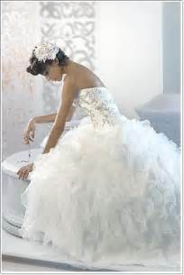 white wedding dresses white wedding dress designs wedding dress