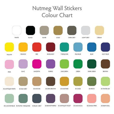 moon and wall stickers moon and wall sticker by nutmeg notonthehighstreet