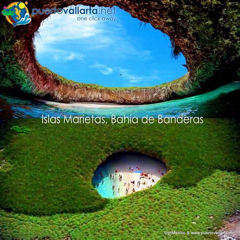 marieta islands islas marietas las gal 225 pagos de m 233 xico