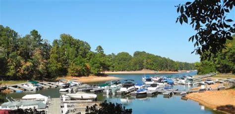 carefree boat club reviews lake lanier chestatee on lake lanier real estate scorecard