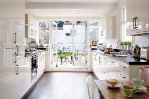 Kitchen Patio Doors by Home Garden On Pinterest Small Swimming Pools Small