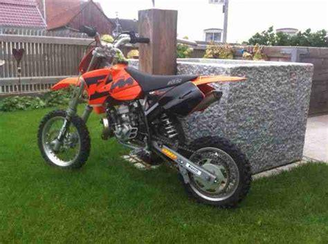 Kindermotorrad Ktm Kaufen by Kindermotorrad Bestes Angebot Von Ktm