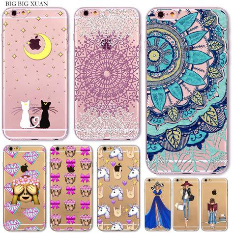 Iphone 5 5s 5 Se 6 6s 6plus 7 7 Plus Anti Heat Bumper Casing Kuat for iphone 5 5s se 6 6s 6plus 6splus phone cover
