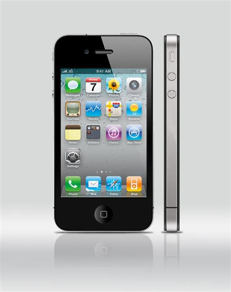 q iphone price in pakistan apple iphone 4s price in pakistan