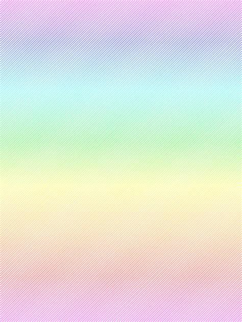 add background image to div rainbow custom box background by myfebronia on deviantart