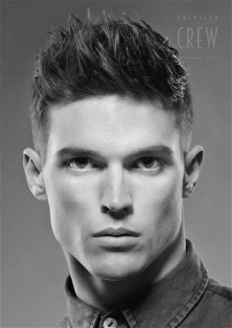 haircuts gq 2014 best men s hairstyles 2014 gallery 16 of 23 gq