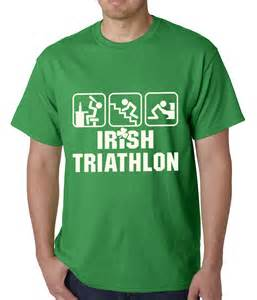 the gallery for gt st patricks day shirts