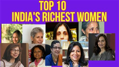 top 10 ten india s richest 2017 2018