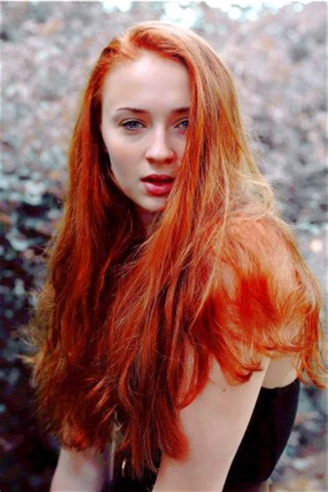 hairstyles for dyed red hair 4 wildly colored hairstyles pretty designs