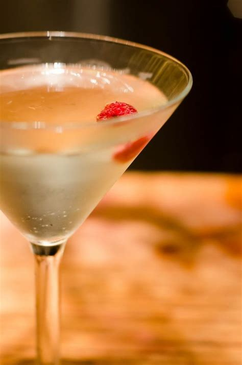 martini pear 17 best images about cocktails on pinterest ryan gosling