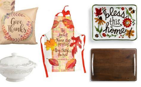 downloads archives christianbook com blog thanksgiving archives christianbook com blog