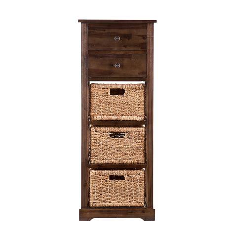 storage shelves  baskets bins drawers cabinets