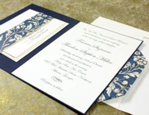 origami inspired wedding invitations wedding invitation