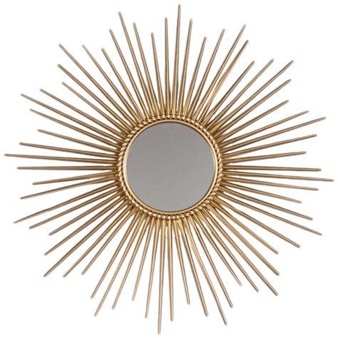 hot home trend sunburst mirrors french mid century sunburst mirror at 1stdibs