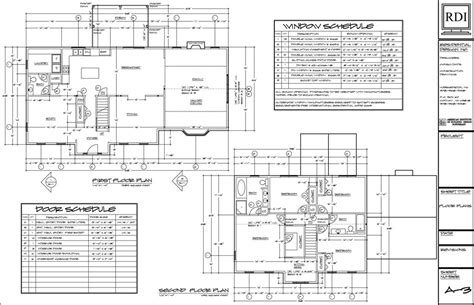 residential floor plan software 100 residential plans residential wire pro software draw detailed electrical floor