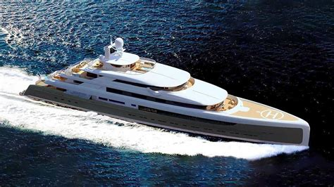 boats plus illusion plus yacht for sale boat international