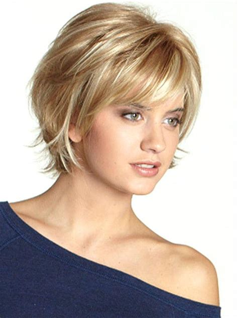 bob hairstyles unique unique pictures short hairstyles fine hair pictures of