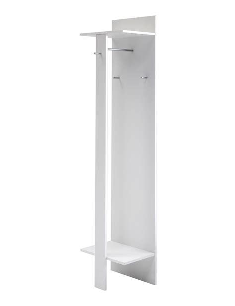 110 cm breit wei top stilvoll kommode cm breit kommode - Kommode Weiß 110 Breit