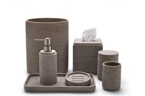 waterworks bathroom accessories best 25 bath accessories ideas on pinterest