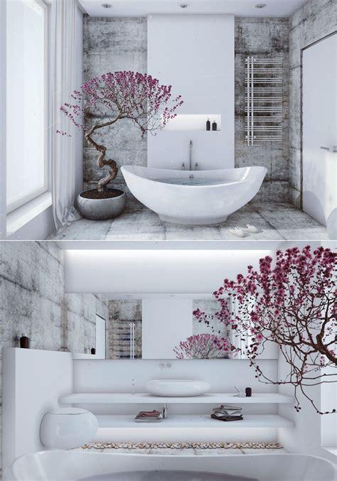 zen designs 25 peaceful zen bathroom design ideas zen bathroom