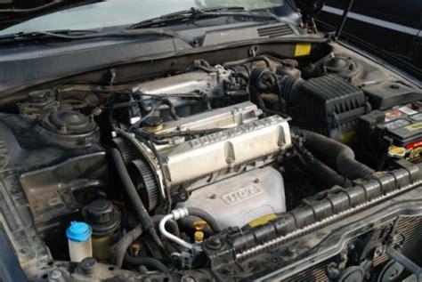 Kia Optima Engine Problems Buy Used 2004 Kia Optima Lx Sedan 4 Door 2 7l Engine