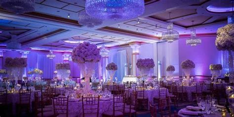 wedding reception halls in northern nj wedding reception venues new jersey mini bridal