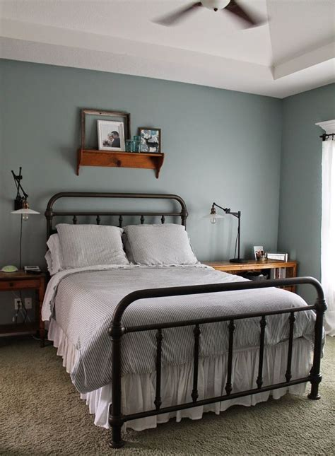 valspar bedroom colors the 25 best ideas about valspar blue on