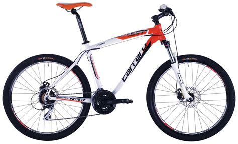 carraro bisiklet erzurum bisiklet duenyasi