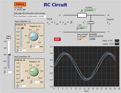 capacitor intro lab phet capacitor circuit builder 28 images when is a multi meter not enough an introduction to