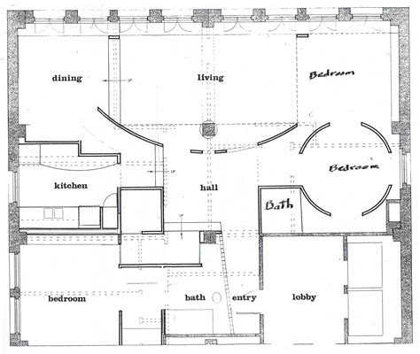 clue movie house floor plan clue house floor plan home design and style