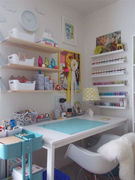sewing room ideas for small spaces 25 best ikea sewing rooms trending ideas on desks for craft rooms and